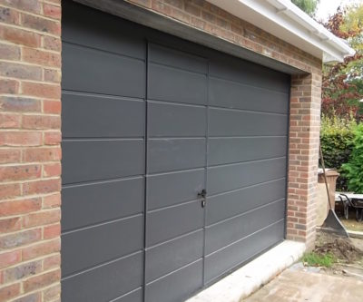 hormann lpu40 wicket garage door