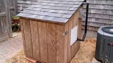 Can I Run a Generator in my Garage? Everything you need to ...